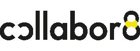 collabor8 – Einladung zum Co-Working